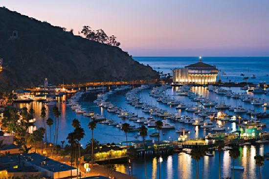 catalina-island-visitors 1